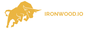 Ironwood Research Group  - The best technical and fundamental analysis of crypto assets, cryptocurrencies and the blockchain.